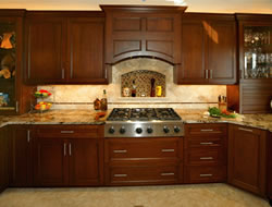 Cabinet MakersReviews In Orange County
