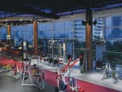Fitness Health ClubReviews In Orange County